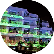 mapping_hotel