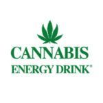 cannabis_energy_drink